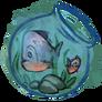 Mangrove-1-