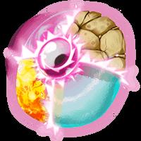 Fünftes Element Neu