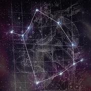 Schlangenträger Sternzeichen