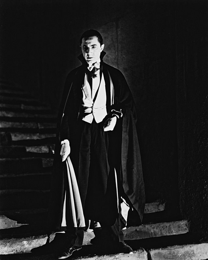 Dracula (1931 film) | How Strong Is Wiki | FANDOM powered by