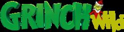 Grinch Wiki