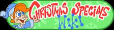 Christmas Specails Wikia