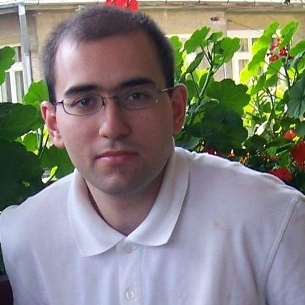 1 Main photo of me