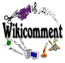 Wikihowto-logo french-2.2-400x400