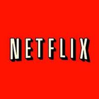 Netflix merger netflix merger netflix merger netflix merger netflix merger net netflix merger