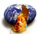10 einfache Tipps um Klima und Umwelt zu schützen
