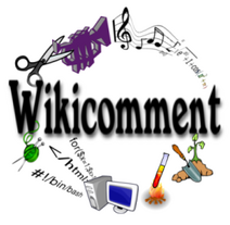 Wikihowto-logo french-2.2-300x300
