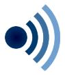Wikiquote-logo