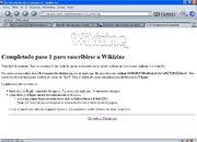 Wikizine 1