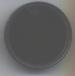 Camera-filter-ND-0.9