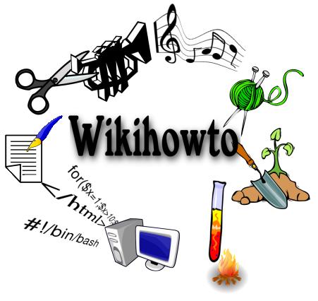 Wiki-newlogo-temp