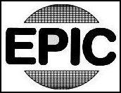 Ic manuf logo--Epics Semi