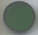 Camera-filter-PO1