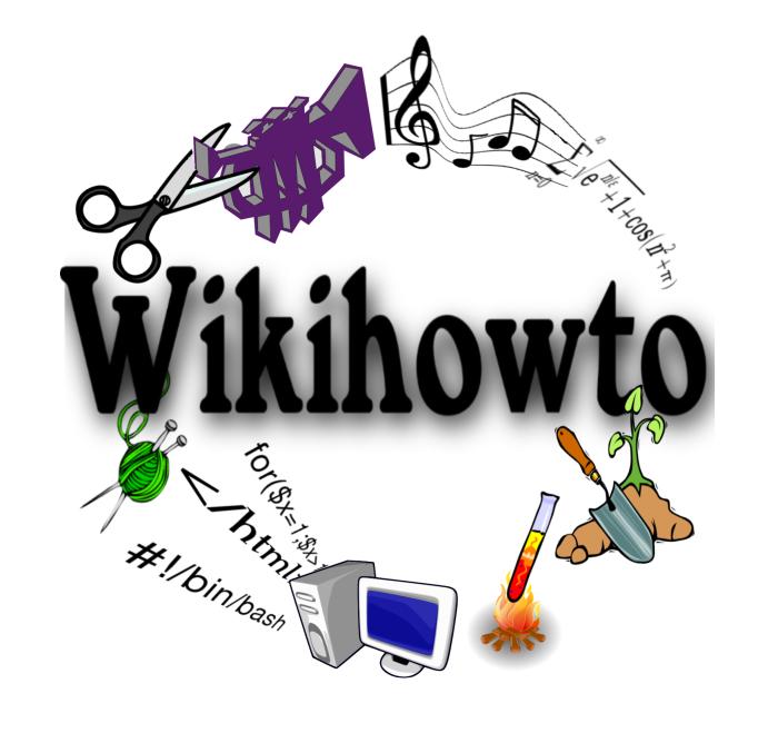 Wikihowto-logo-2.0