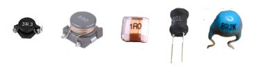 Various-inductors-with-text-labels