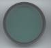 Camera-filter-Bluehancer