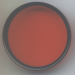 Camera-filter-YA2