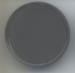 Camera-filter-circularPolarizer