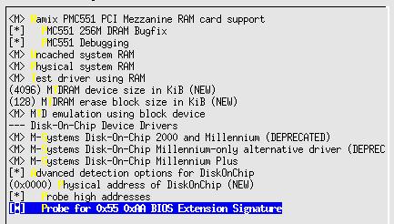 Linux-2.6.10-menuconfig--Device-Drivers--MTR--self-MTD