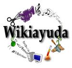 WikiAyuda-logo