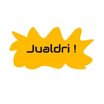 Jualdri