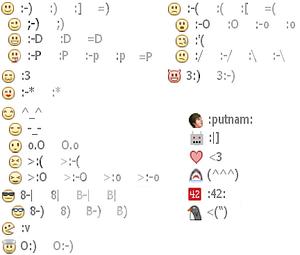 how to get emoticons steam