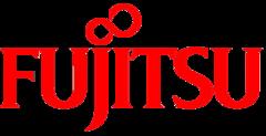 Fujitsu2