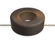 Toroid coil2