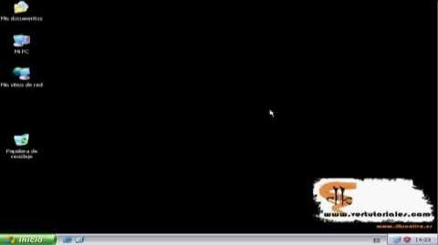 Instalar Mozilla Firefox 01 (descarga y puesta a punto)