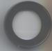 Camera-filter-Life-Size