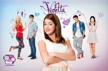 Web violetta-2 big ce VL242020 MG20154668