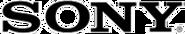 Sony-corp-logo