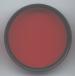 Camera-filter-R2