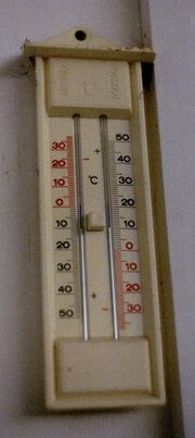 267px-Minimum-Maximum Thermometer