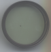 Camera-filter-enhancing