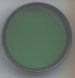 Camera-filter-Greenhancer.png