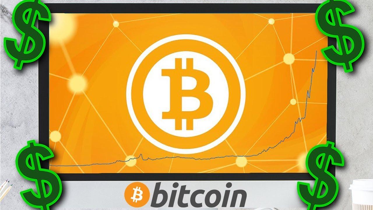 bitcoin classic mining