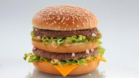 How To Make a Big Mac-0
