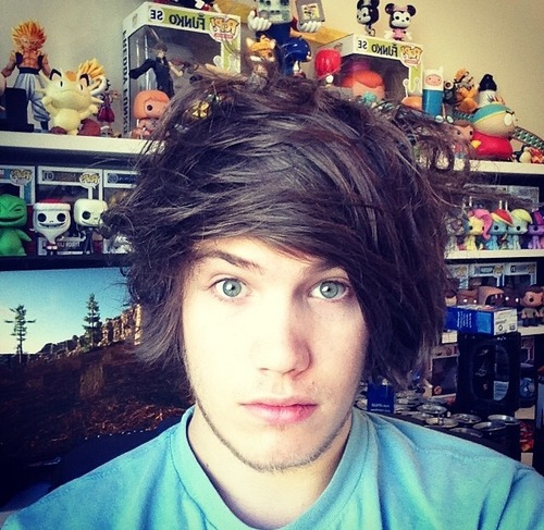Maxmoefoe howtobasic wiki fandom powered by wikia max ccuart Image collections