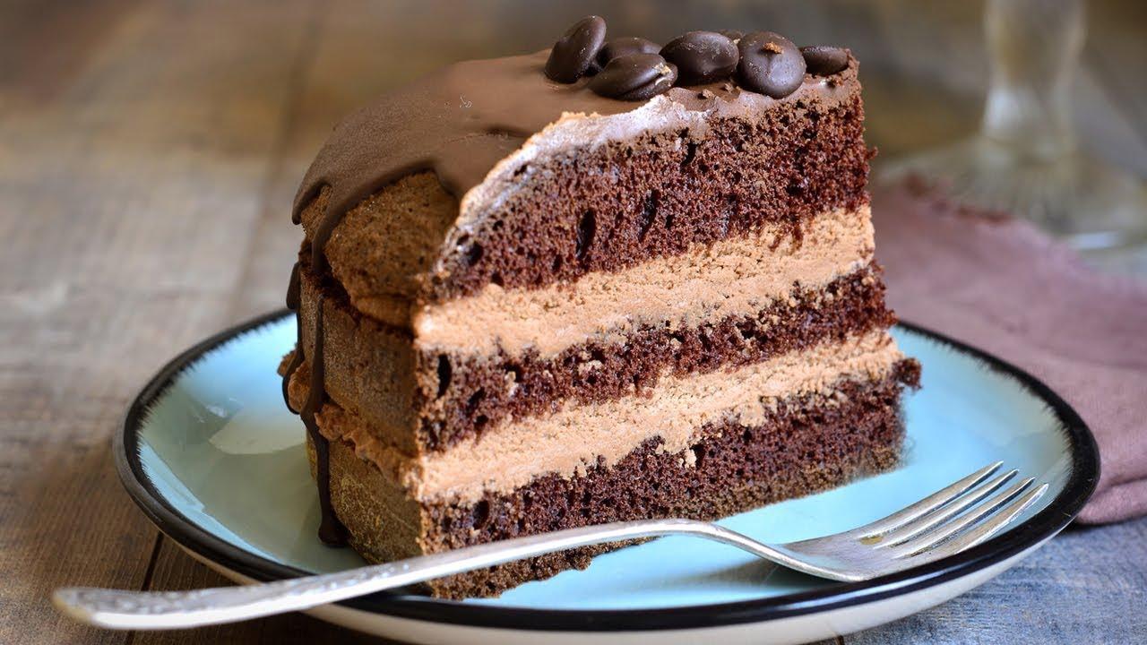 How To Make a Vegan Cake   HowToBasic Wiki   FANDOM ...