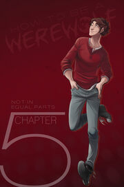 Chap5 cover