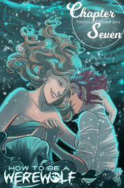 Chap7 cover