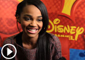 China-anne-mcclain-exclusive-interview