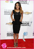 China-Anne-McClain-NAACP-Image-Awards