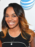 NAACP-44th-Image-Awards-China-Anne-Mcclain