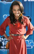 China-anne-mcclain-premiere-phineas-and-ferb-2-01