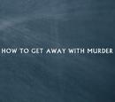 Как избежать наказания за убийство
