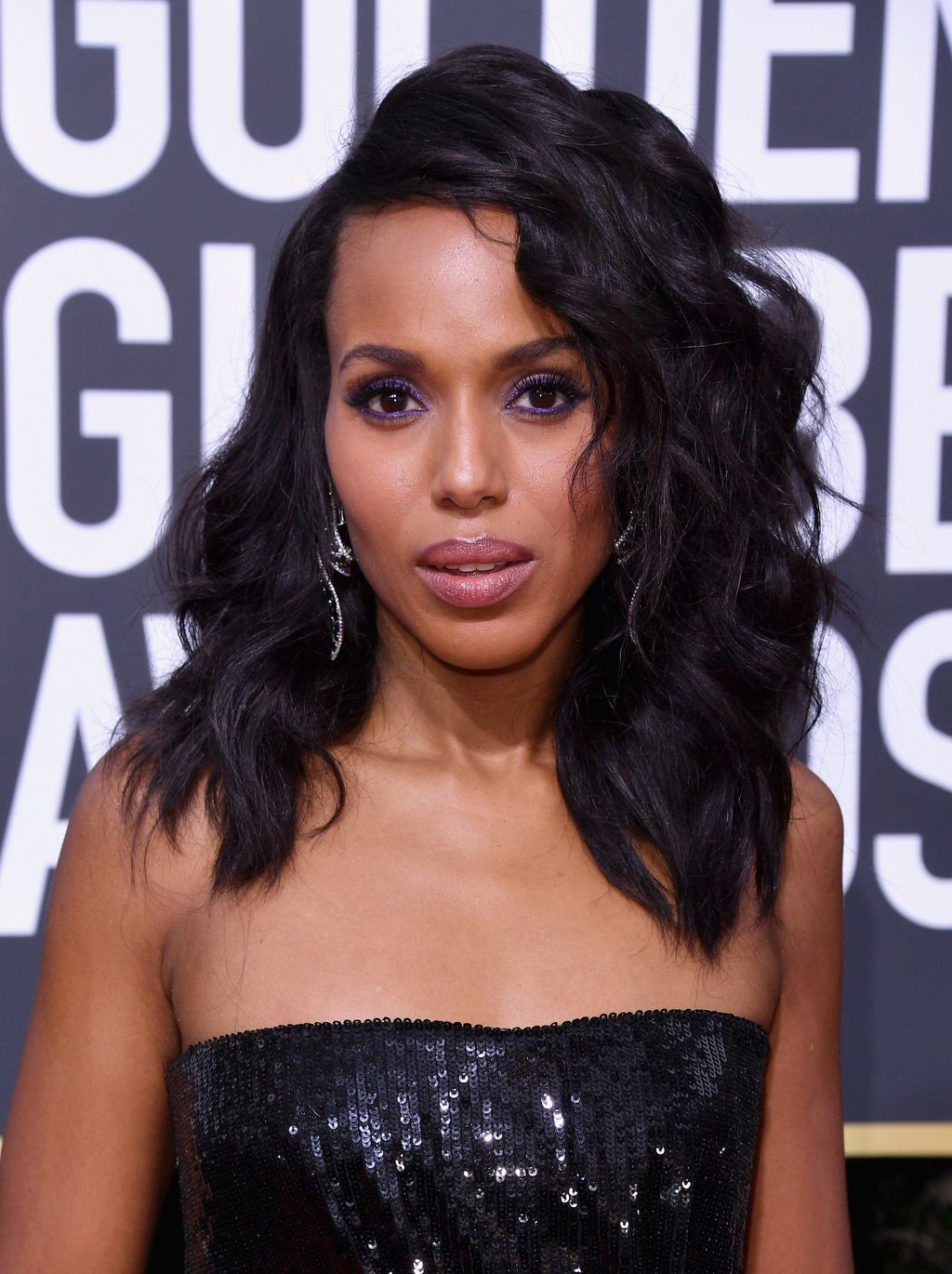 e1d11b567027 Kerry Washington