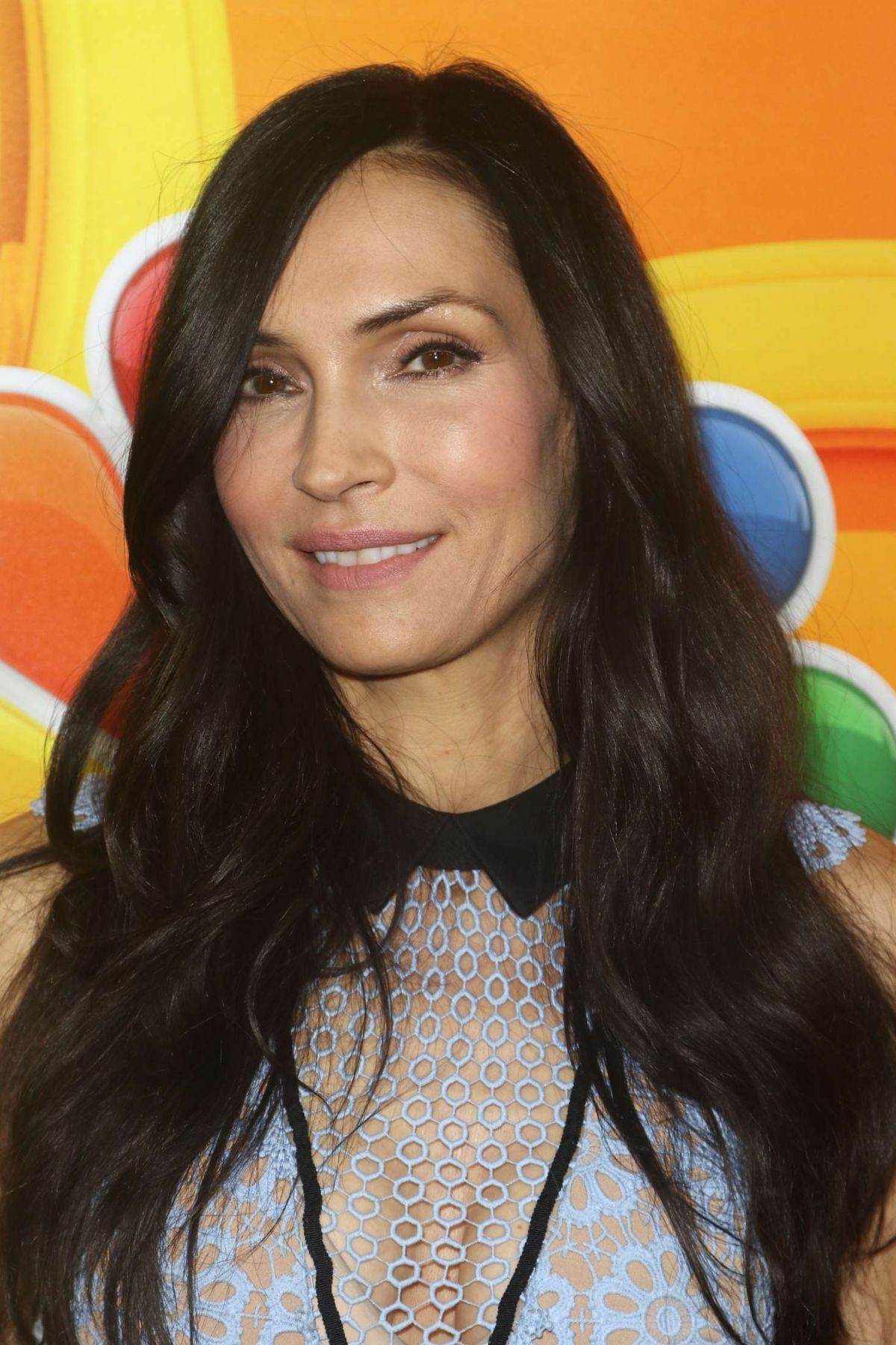 Famke Janssen nude (58 photos), young Sideboobs, Snapchat, lingerie 2015