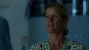Nurse Janice